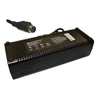 Alienware Area-51 M7700 kompatiblen Laptop Ladegerät AC Adapter