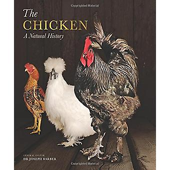The Chicken - A Natural History by The Chicken - A Natural History - 97