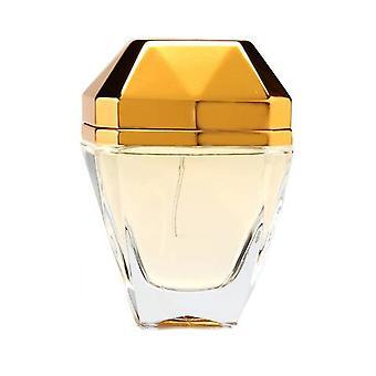 Paco Rabanne Lady Million Eau My Gold Eau de Toilette Spray 50ml