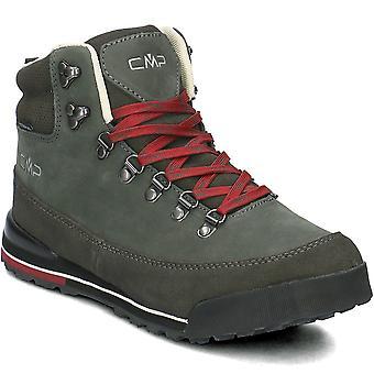 CMP 3Q4955768BN trekking  men shoes