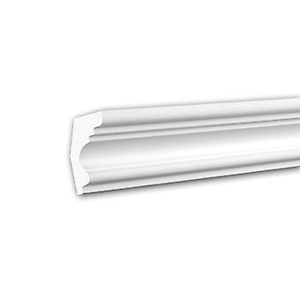Cornice moulding Profhome 150122