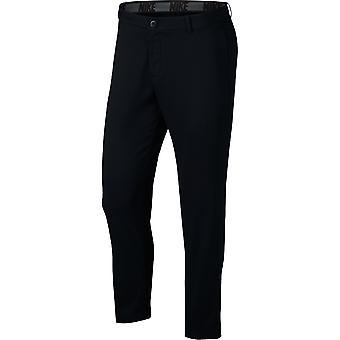 Nike Мужская Flex Основные брюки