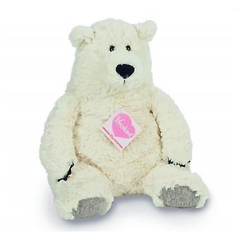 Hermann Teddy halata Polar Bear Bridget