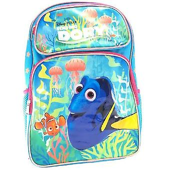 Plecak - Dinsey - Finding Dory w/Nemo Right New 676056