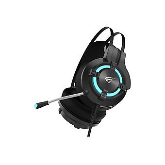 Havit GAMENOTE HV-H2212U Headset-7.1 USB