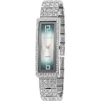 Excellanc Women's Watch ref. 152423000025
