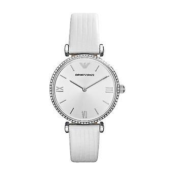 Emporio Armani Clock Woman ref. AR1680