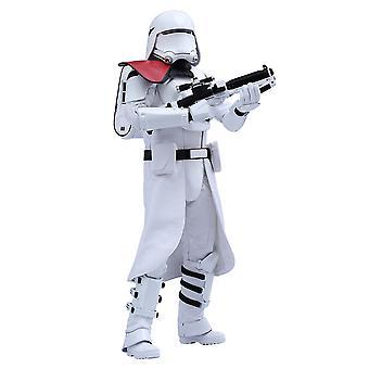 Star Wars snowtrooper upseeri VII Force Awakens 12