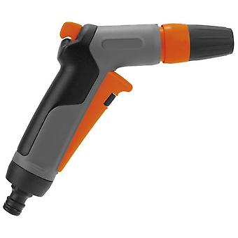 Gardena Classic cleaning gun (Garden , Gardening , Tools)