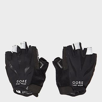 New Gore Countdown 2.0 Women's  Cycling Gloves Black