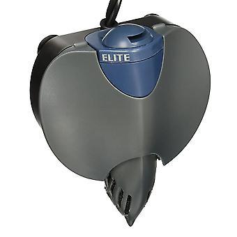 Elite Stingray 10 Underwater Aquarium Filter