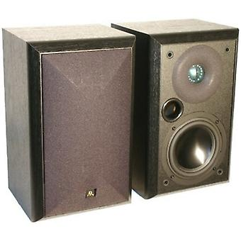 5.0 Dolby Surround High End Heimkino System