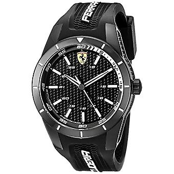Ferrari Watch Man Ref. 0830249_US