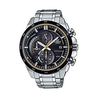 Casio Clock Man Ref. EQS-600DB-1A9CR