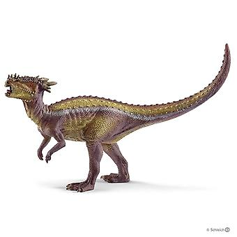 Schleich 15014 Dracorex Dinosaur figur