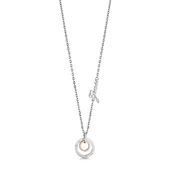 Guess Jewellery 16-18