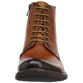 ZANZARA Men's Okada Chukka Boot