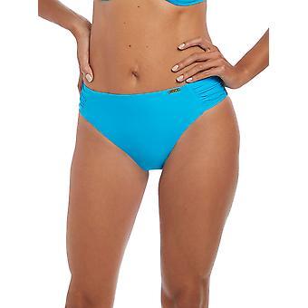 Paradise Bay Bikini Brief