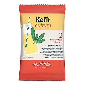 Mad Millie Kefir Culture - 2 Sachets