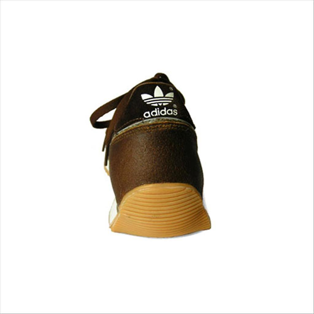 Adidas Achille 677011 Universal All Year Men Shoes