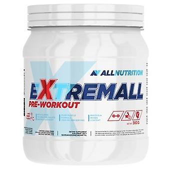 Allnutrition Extremall360 g