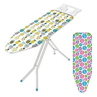 Confortime Iron table (38 x 120 cm)