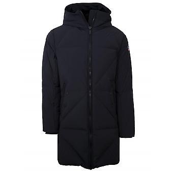 Fusalp Fusalp Black Beryls Jacket