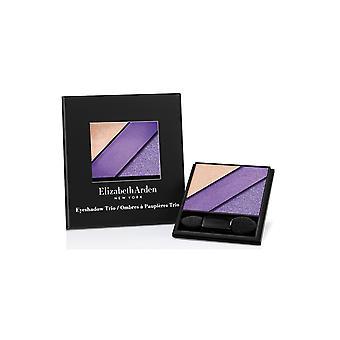 Elizabeth Arden eyeshadow Trio/ombres en Paupieres Trio 2.5 g strejf af lavendel #01