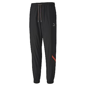 Pantalon de survêtement Puma FD TFS WVN 59646801
