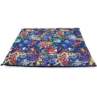 Kukuxumusu Supersheep T-5 mattress (Dogs , Bedding , Matresses and Cushions)
