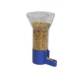 RSL feeder Hopper (birds, feeders and waterers, for cages)