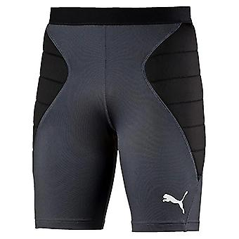 PUMA GK TIGHT PADDED SHORTS