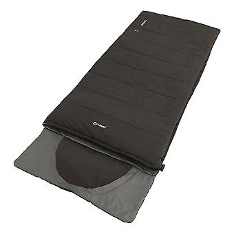 Outwell Midnight Contour Sleeping Bag