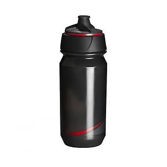 Tacx Flasche - Shanti Twist 500cc