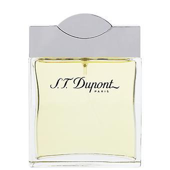 ST Dupont ST Dupont Pour Homme Eau de Toilette Spray 30ml