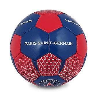 PSG Official Gift Size 1 Size 3 Size 5 Signature Crest Football
