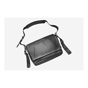 Brooks Luggage  - Messenger Bag - Barbican