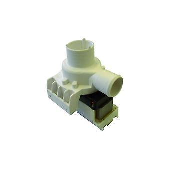Magnetische Hoover Pumpe