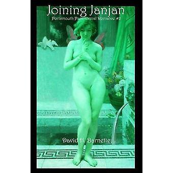 Joining Janjan by Barnette & David H.