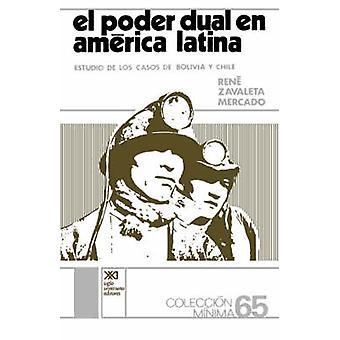 El Poder Dual by Mercado & Rene Zavaleta