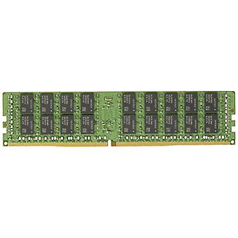 Hpe RAM 1 x 32 GB DDR4 SDRAM 32 DDR3 2400 SDRAM 728629-b21 (Refurbished)