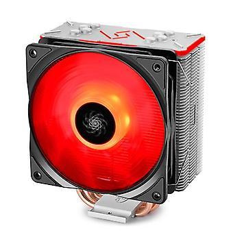 Deepcool Gammaxx GT RGB CPU-koeler