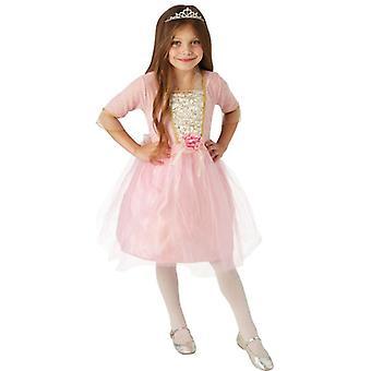 Twinkler Rose Princess. Größe: groß