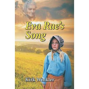 Eva Raes Song by Winkler & Kirk