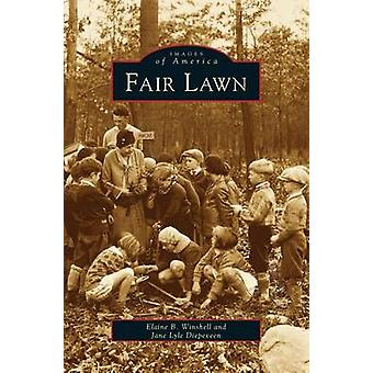 Fair Lawn by Winshell & Elaine B.