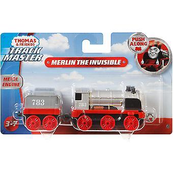 Thomas & venner FXX26 Trackmaster Merlin