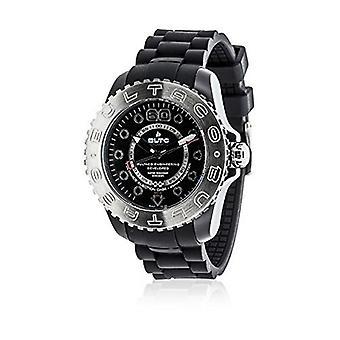 Men's Watch Bultaco (45 mm) (Ø 45 mm)