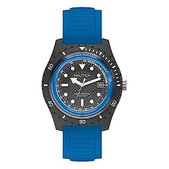 Reloj Nautica NAPIBZ002 (46 mm)