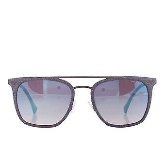 Unisex Solglasögon Polisen 9768