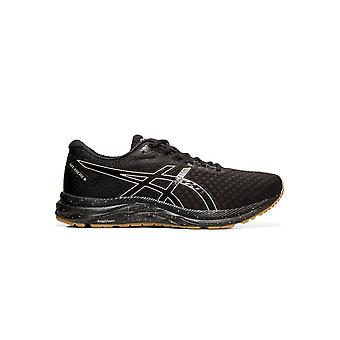 Asics Gel Excite 6 1011A626001 running all year men shoes